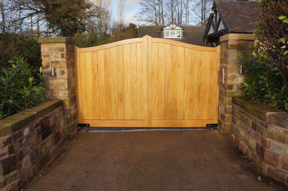 gates 3