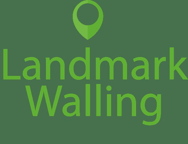Landmark Walling Ltd