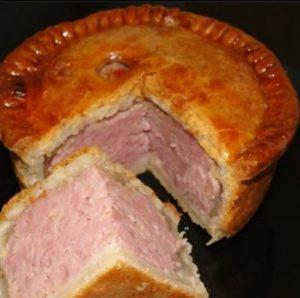 pork pie 2