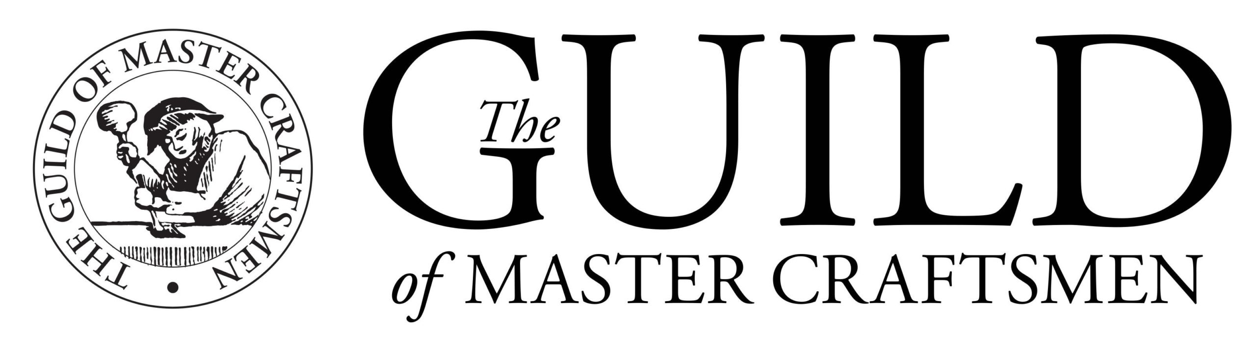 Landmark Walling Guild of master Craftsmen
