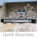 Lynnic Associates
