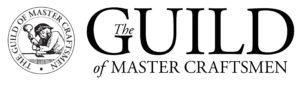 Landmark Walling Ltd Guild Of Master Craftsmen