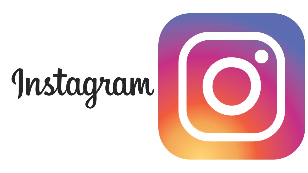 Landmark Walling Instagram